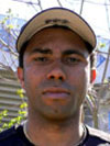Fermin Hernandez