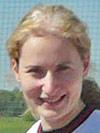Stephanie Graml