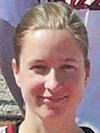 Christine Kaminski