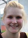 Anna Lehnhardt