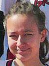 Joy-Jezabel Schmidt