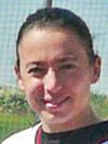 Maria Sebald