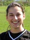 Ann-Christin Gotthardt