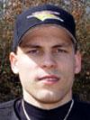 Christian Haug