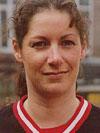 Manuela Hintze