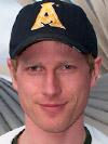 Hendrik Schewe