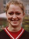 Michele Veselinovic
