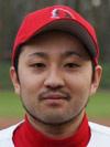 Toshiya Ohashi